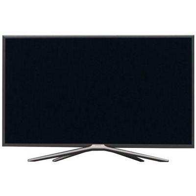 Led Fernseher 81 Cm 32 Zoll Samsung Ue32k5579 Eek A Dvb T2 Dvb C